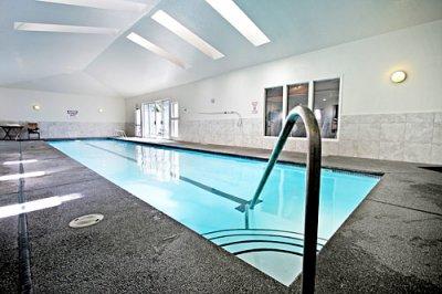 graymayre-crossing-pool
